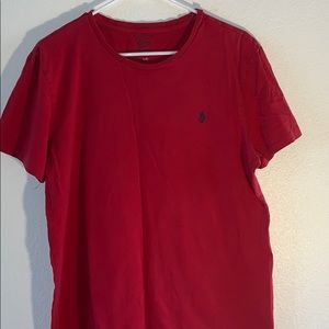 Ralph Lauren Polo Large Shirt